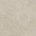 BAYONA IVORY BRILLO 60x60