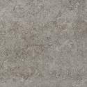 ABSOLUTE GRAFITO 31,6x63,2