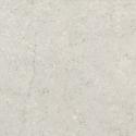 ABSOLUTE PERLA 31,6x63,2