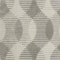 DECOR ABSOLUTE GRAFITO 31,6X63,2