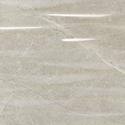 STRASS BAYONA SILVER 30x60