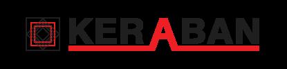 keraban_logotip