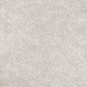 ARKESIA ASCH 60x60