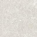 ARKESIA MOON 30x90