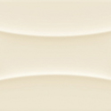 DECOR ARROW NOVA MARFIL 20x50