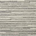LAMAS CONCRETE GREY 28x85