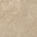 OZONE TAUPE 60X60