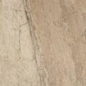 UTAH DESERT 30,8X61,5