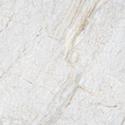 UTAH GLACIER 30,8X61,5